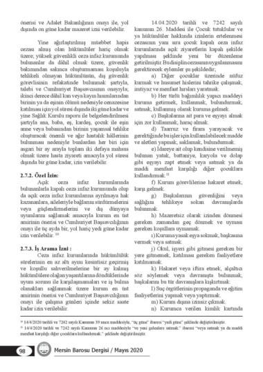 page 98 baro 47